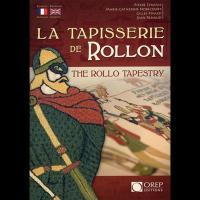 La Tapisserie de Rollon