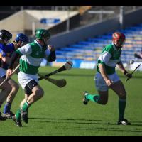 Le knattleikr, ancêtre du hurling irlandais