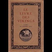 Le Livre des Vikings