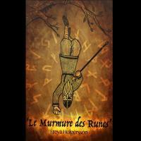 Le Murmure des Runes