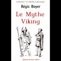 Le Mythe viking
