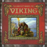 Le parfait Manuel du Viking
