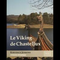 Le Viking de Chastellux