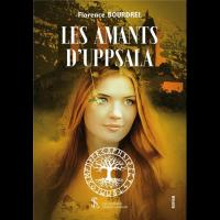 Les Amants d' Uppsala - Florence Bourdrel