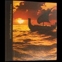 Les premiers Marchands des Mers