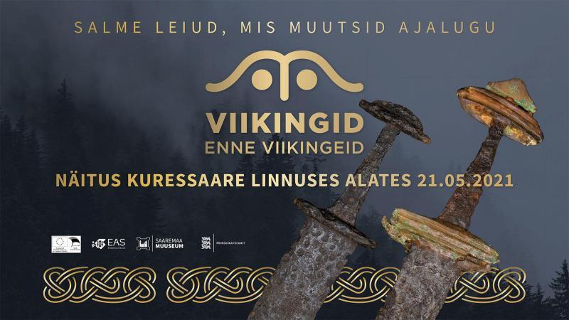 Les Vikings avant les Vikings