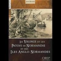 Les Vikings et les Patois de Normandie