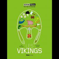Les Vikings, Graphidoc Histoire