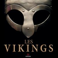 Les Vikings - Ian Heath, Mark Harrison, Keith Dunham, René Chartrand