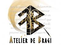 Logo atelier de bragi 3
