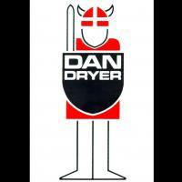 Logo Dan dryer