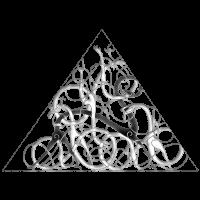 Logo Idavoll