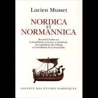 Nordica et Normannica