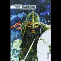 Northlanders tome 1