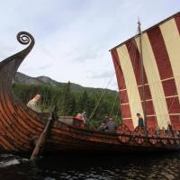 Norvège, la Seljord folk High School