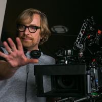 Le réalisateur-star de Norvège, Morten Tyldum