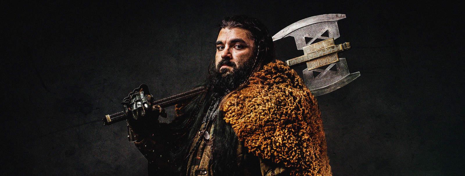 Pillards et pirates pas seulement les vikings etaient aussi des marins des explorateurs et des marchands qui ont beaucoup a nous apprendre