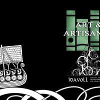 Rubrique art et artisanat