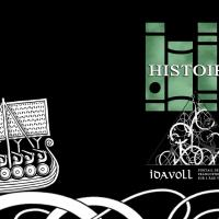 Rubrique Histoire