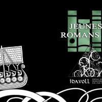 Rubrique Jeunesse - Romans Ado
