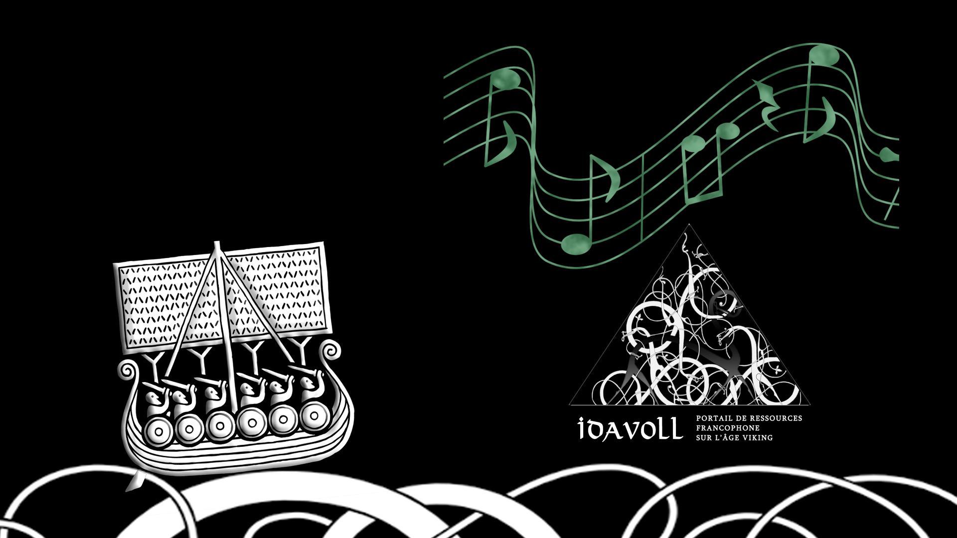 Playlist Idavoll