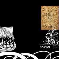 Rubrique Textes historiques