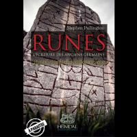 Runes, tome 2, de Stephen Pollington