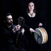 Saga légendaire viking - La Cie du Tambour Sorcier