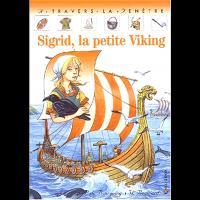 Sigrid la petite Viking