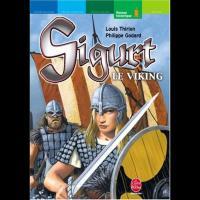 Sigurt le Viking