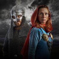 Suede ouverture du musee vikingalic en 2017