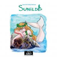 Sunilde, la petite Sirène viking