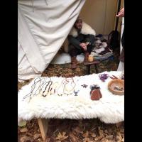 Thorstein, artisan commerçant