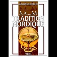 Tradition nordique tome 1