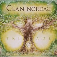 Triade, Clan Nordag