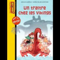 Un traître chez les Vikings