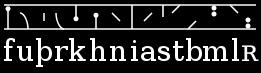 Variante suédoise de Hälsingland - Image: Tasnu Arakun / Wikipédia