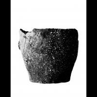 Vase reville
