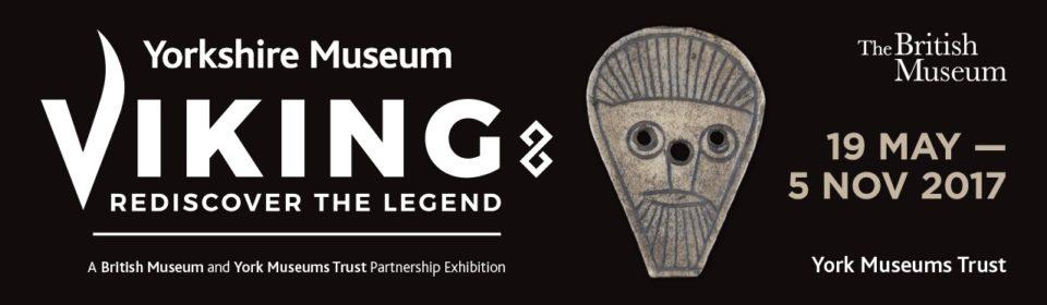 Viking exhibition banner 1280x373 960x280