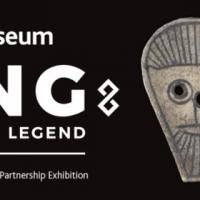 Viking exhibition banner 1280x373 960x280