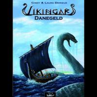 Vikingar tome 1