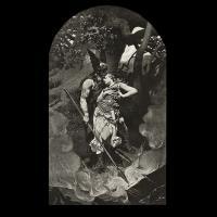 Odin et Brynhildr par Konrad Dielitz